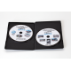 DVD Transporterclubu