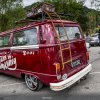 vw-bus-worthersee-2015-sigray-1