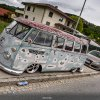 vw-bus-worthersee-2015-sigray-4