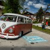 vw-bus-worthersee-2015-sigray-5