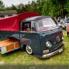 vw-bus-worthersee-2015-sigray-7