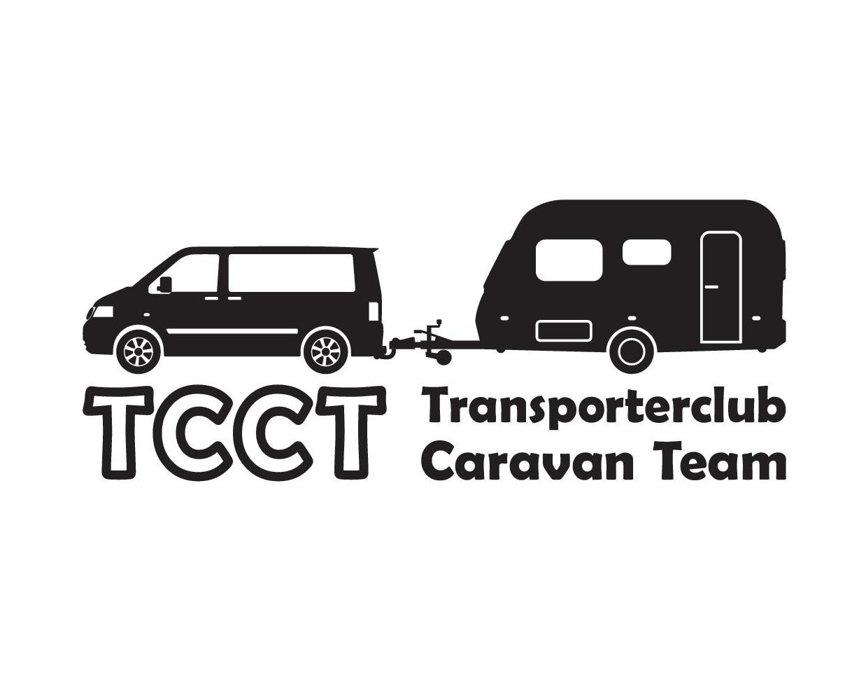 LogoTransporterclubCaravanTeam.jpg