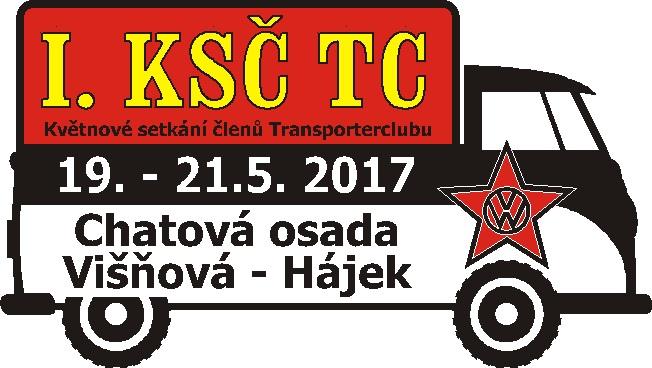 Srazovka_KSC_2017_final.jpg