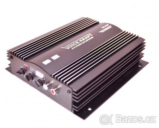 8CF347C6-177A-4D74-8544-EDE298978992.jpeg