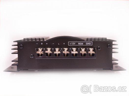 F6E9C532-7ACB-48DA-9AC1-DA25110C9A42.jpeg