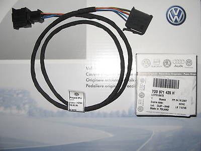 VW-T4-Tempomat-GRA-original-Tempomatkabel-Kabel-Leitung.jpg