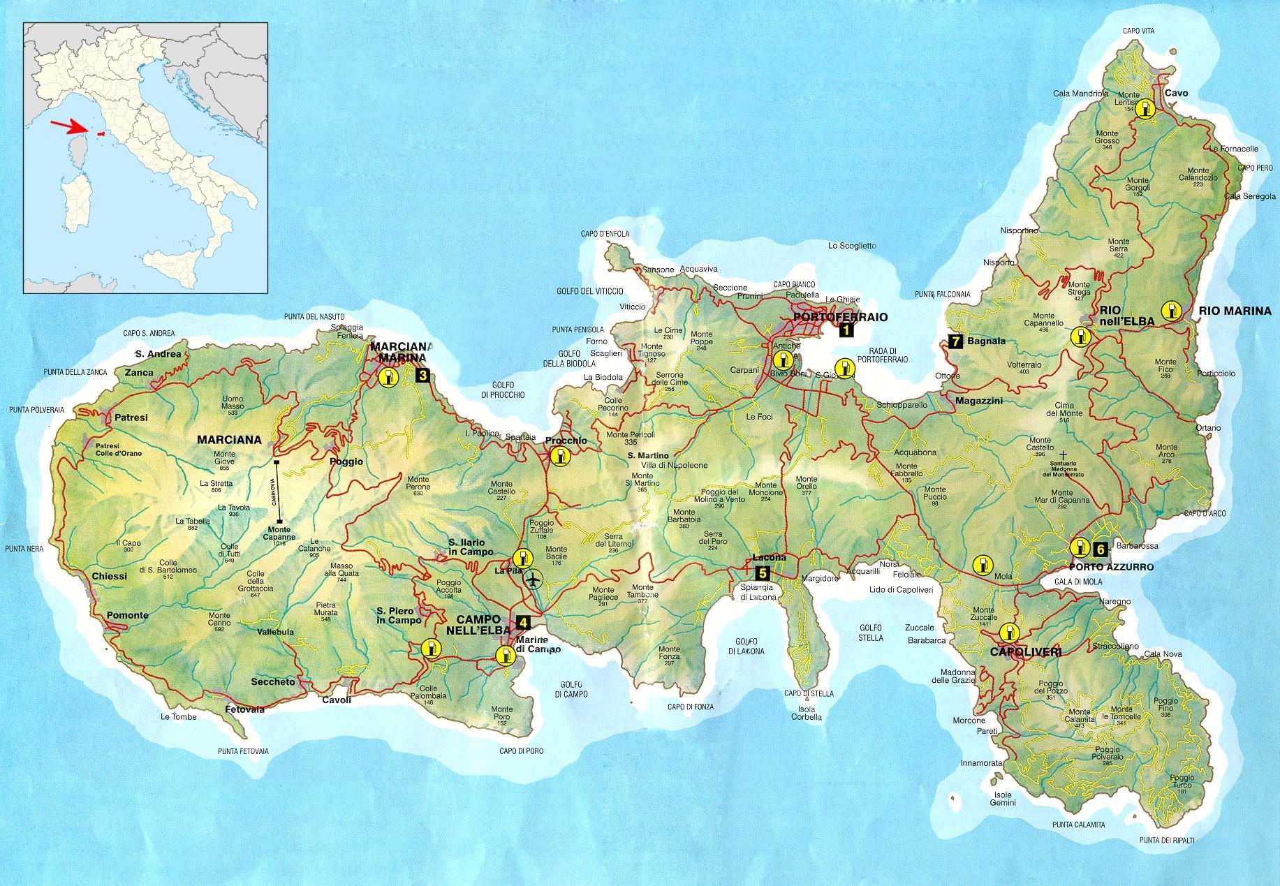 Mapa-ostrova-Elba.jpg