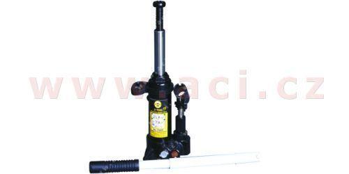 sh-11025-hydraulicky-zvedak-panenka-2t-zdvih-183-348mm_i4350.jpg