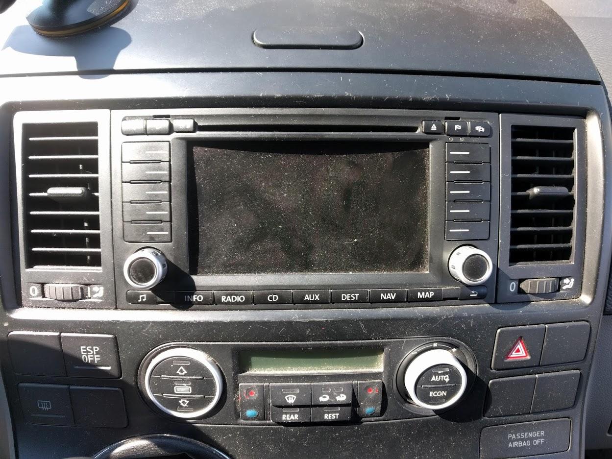 radio-t5.jpg