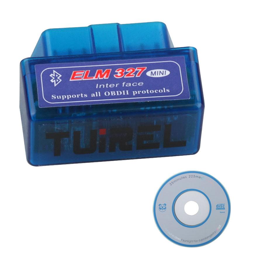 mini-elm327-bluetooth-obd2-1.jpg