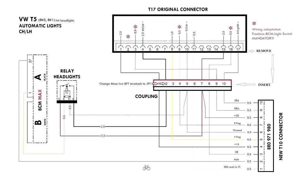 headlight-wiring-diagram-forward-vw-t5-switch.jpg