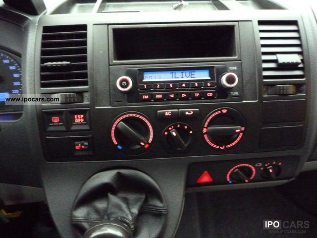 volkswagen__t5_1_9_tdi_dpf_trucks_doka_air__apc__heater_2006_10_lgw.jpg