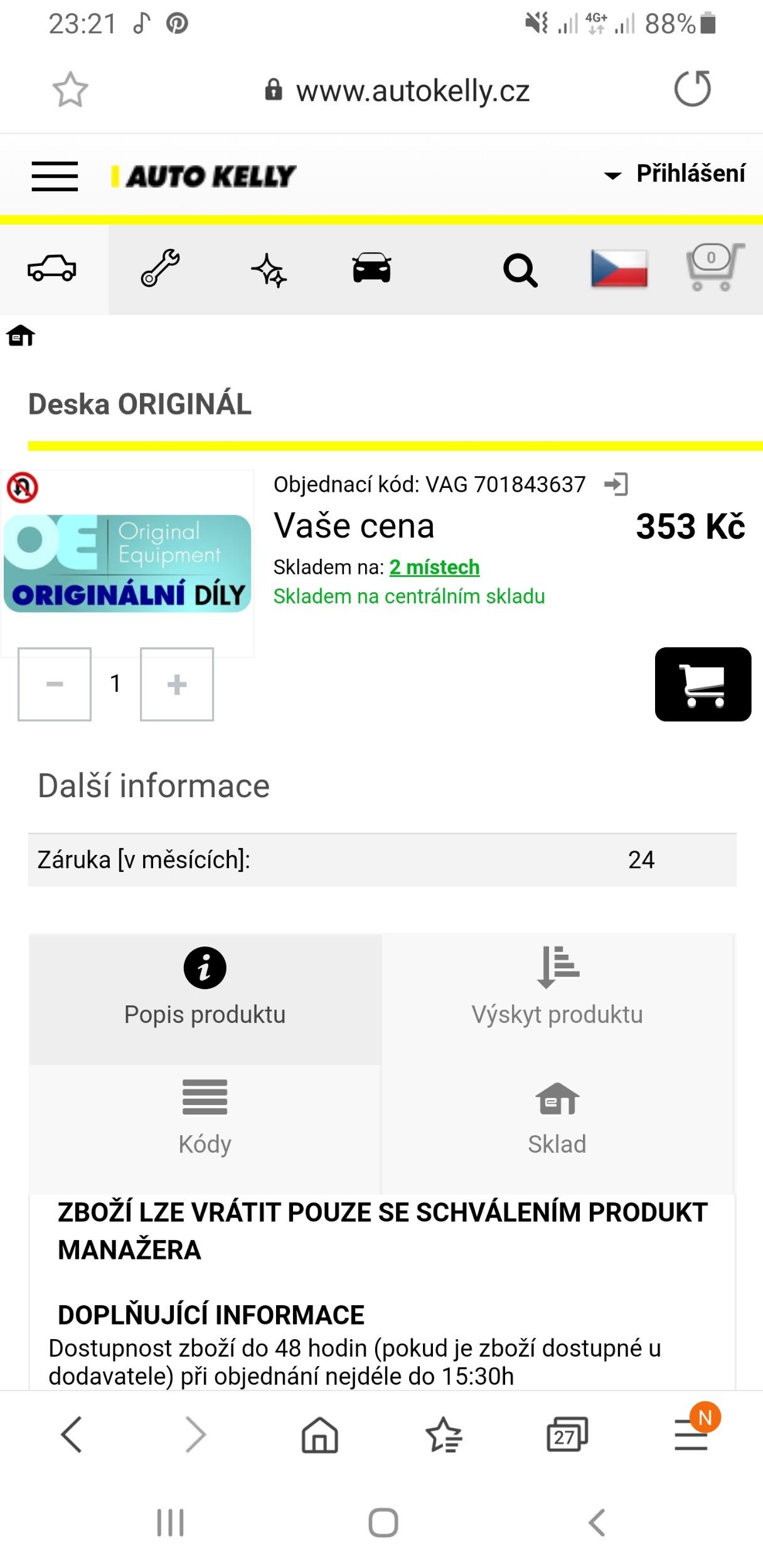 Screenshot_20210105-232141_SamsungInternet_2021-02-24.jpg