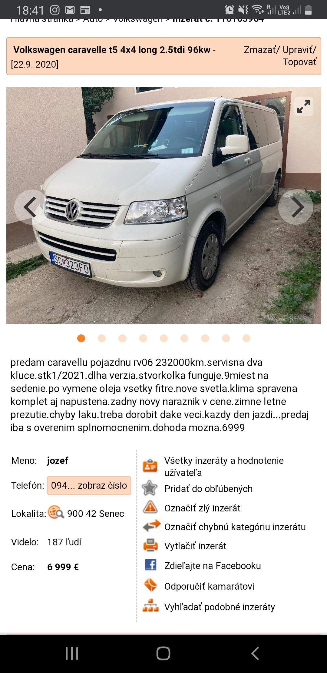 Screenshot_20200924-184116_Chrome.jpg