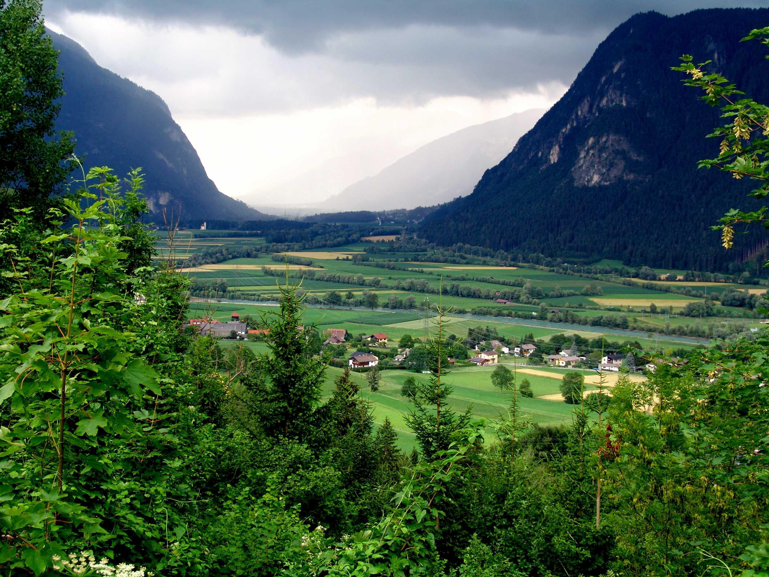 2.Rakousko_cestou_do_Itlie.jpg