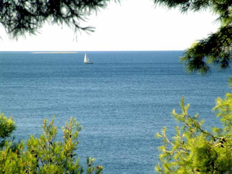 Chorvatsko_2014_7.jpg