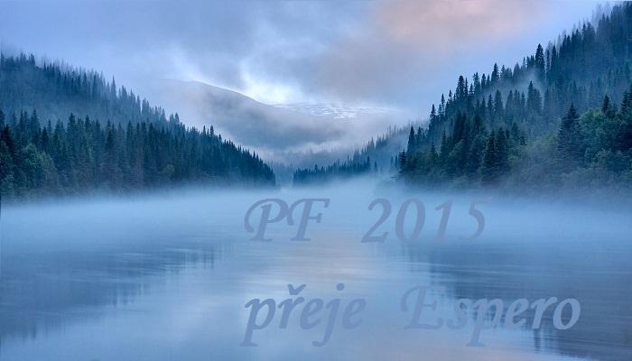 PF_2015.jpg