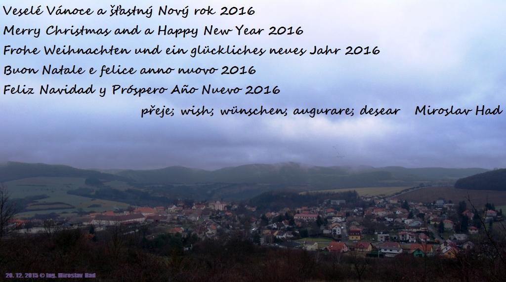 PF_2016_V01.jpg