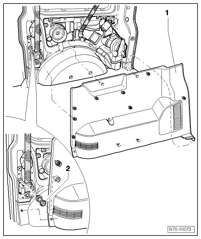 N70-10073.png