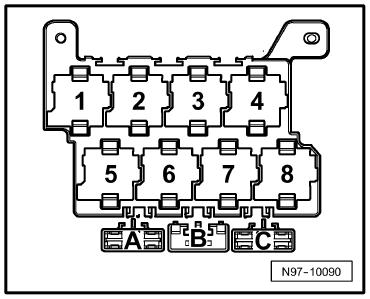 N97-10090.png