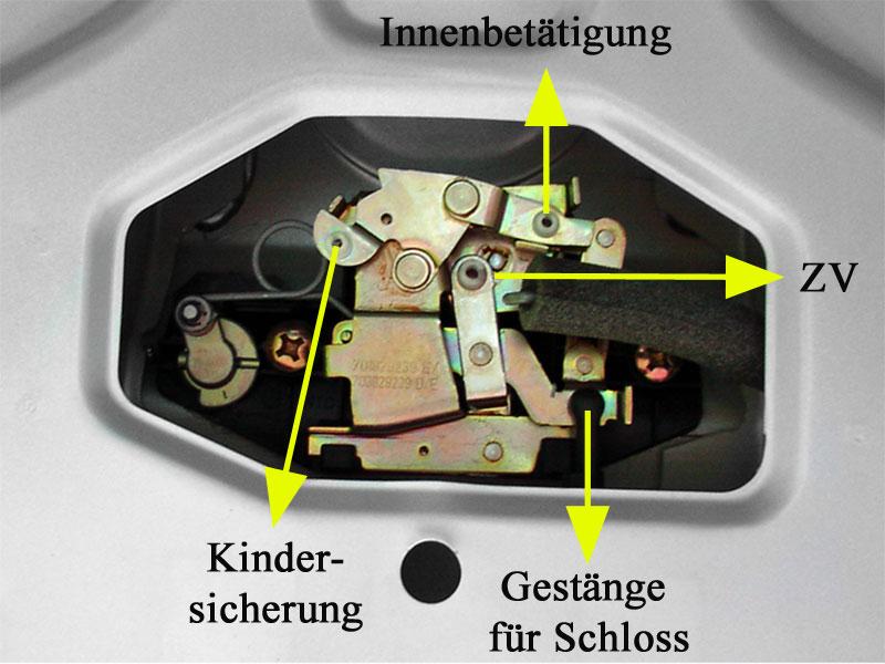 Aufbau_Schloss_Heckklappe_Uebersicht.jpg