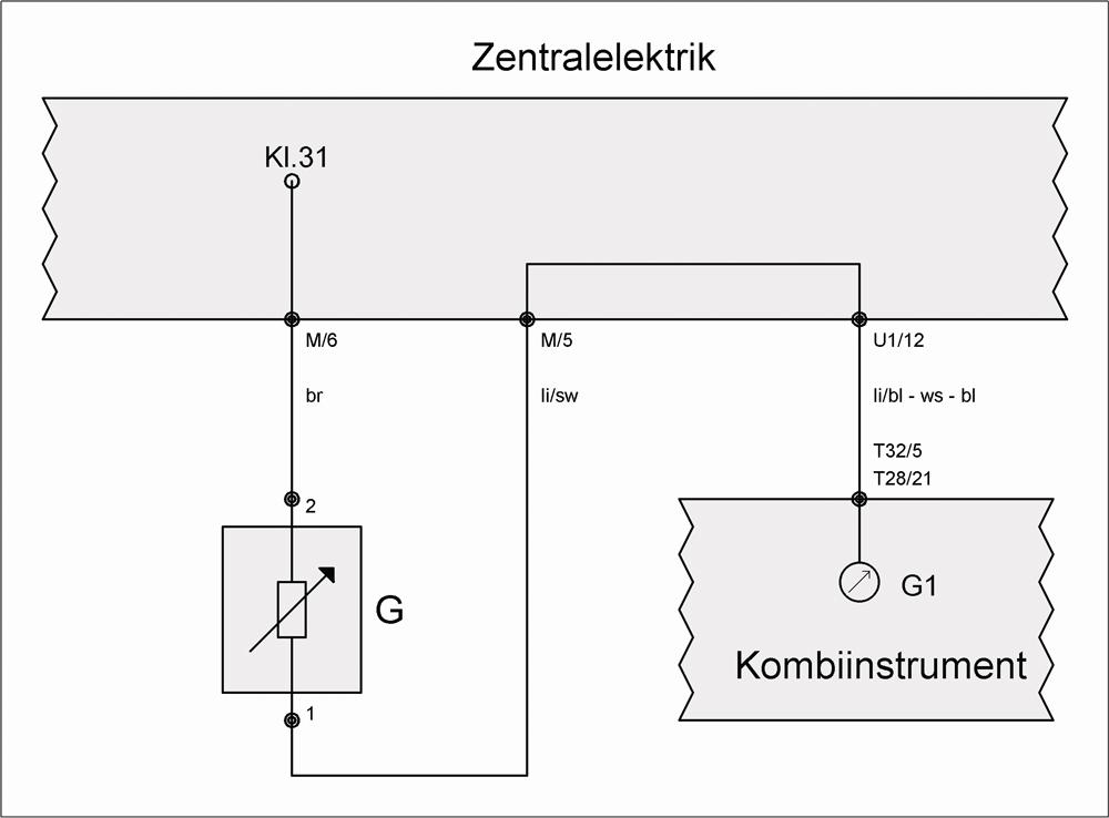 Elektrik_Geber_Kraftstoff_G_Schaltbild_Diesel_neu.jpg