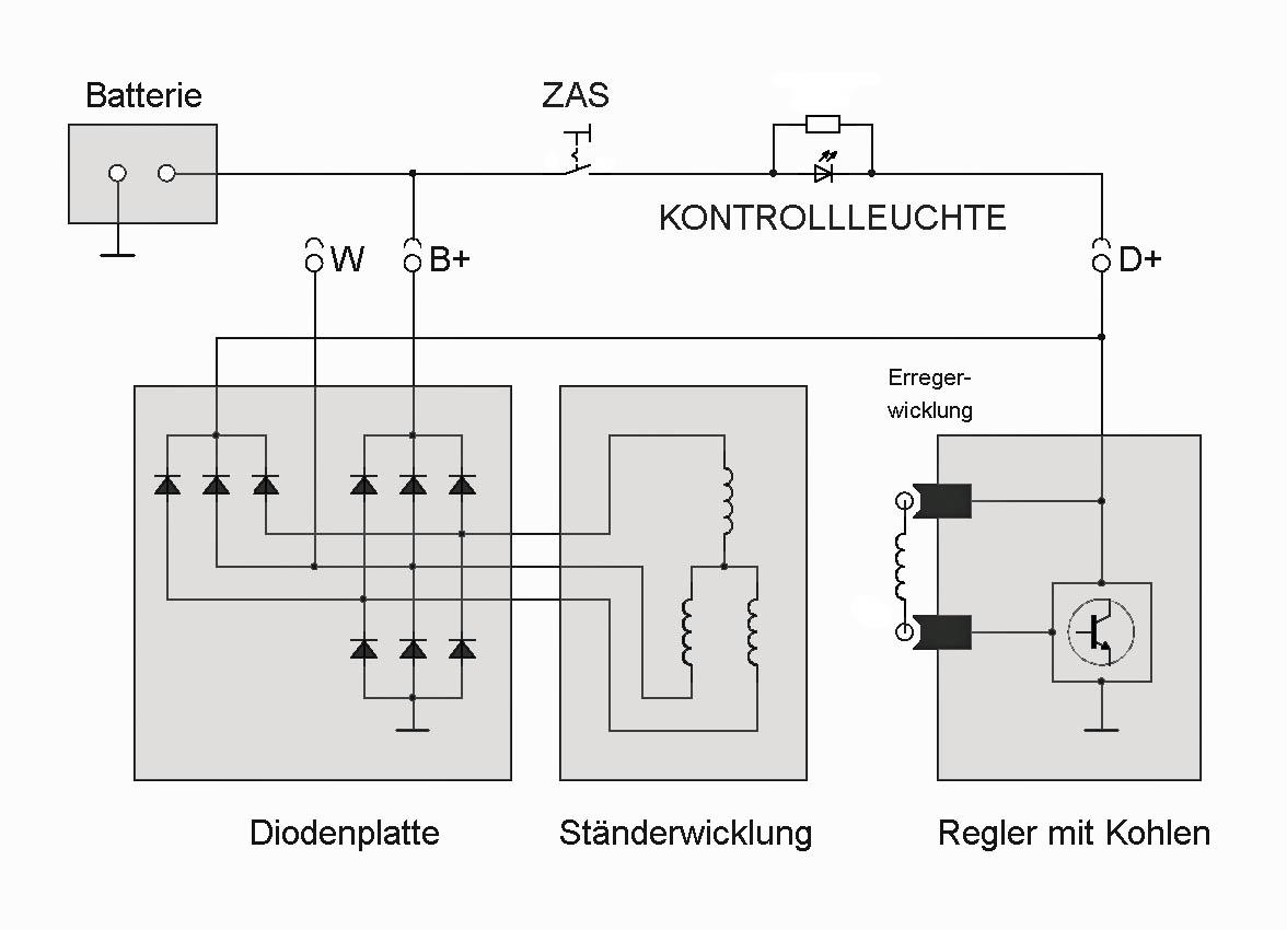 Elektrik_Lichtmaschine_Schaltbild_2018-09-13.jpg