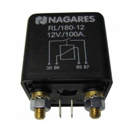 rele-nagares-rl-180-12.jpg