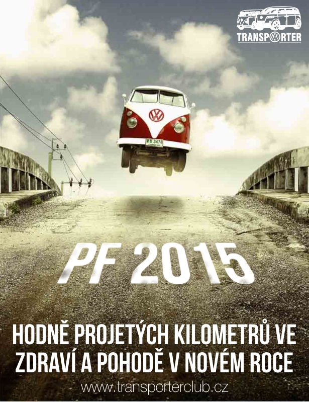 PF2015VW.jpg