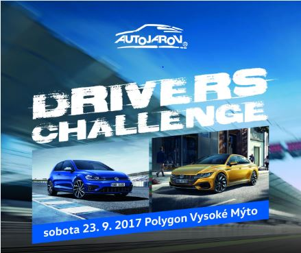 driverschallenge_forum.jpg