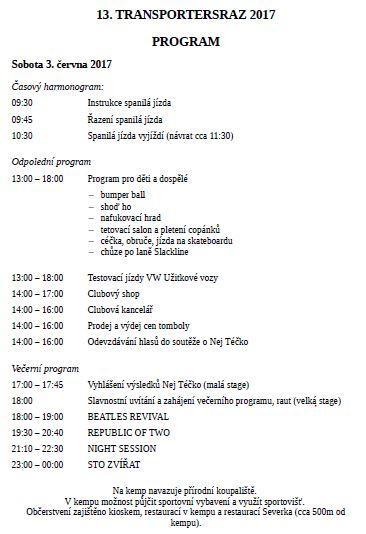 program_sobota.jpg