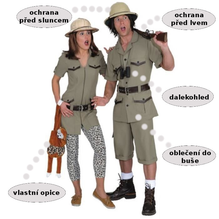 safari_oblek.jpg