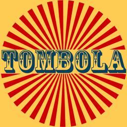tombola_1_2018-05-25.jpg