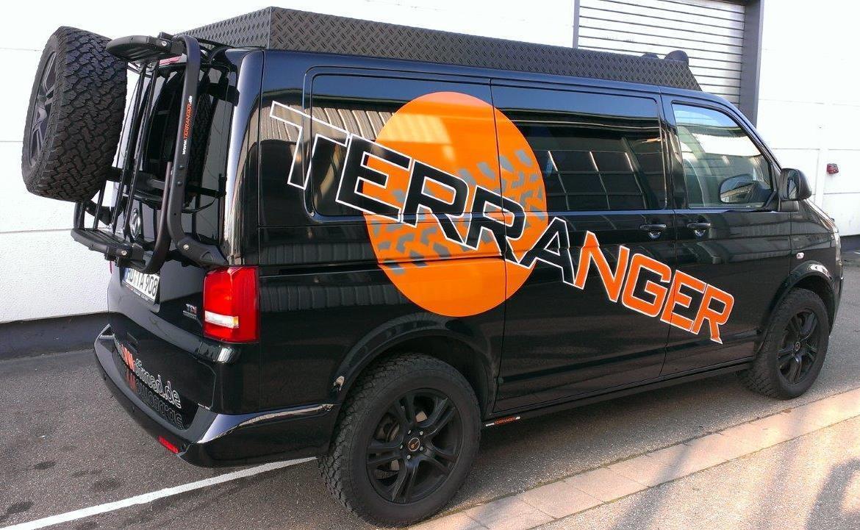 Skitraeger_VW_T5_TERRANGER_15.jpg