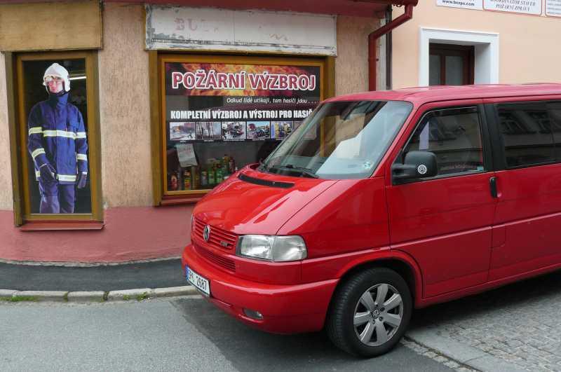 VW_T4.jpg