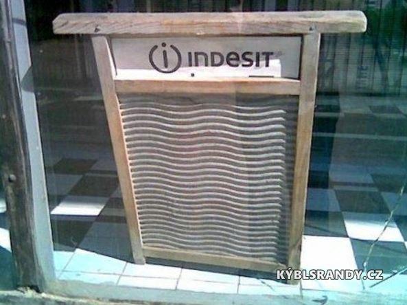 indesit.jpg