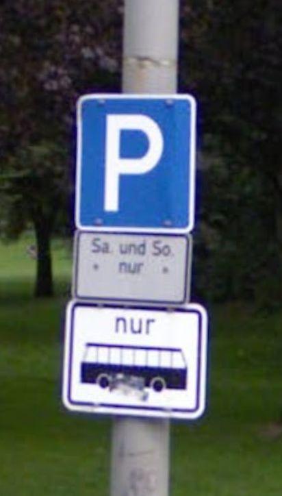 nemecko.jpg