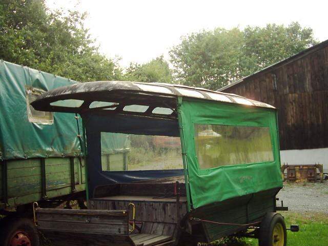 sambaplanwagen.jpg