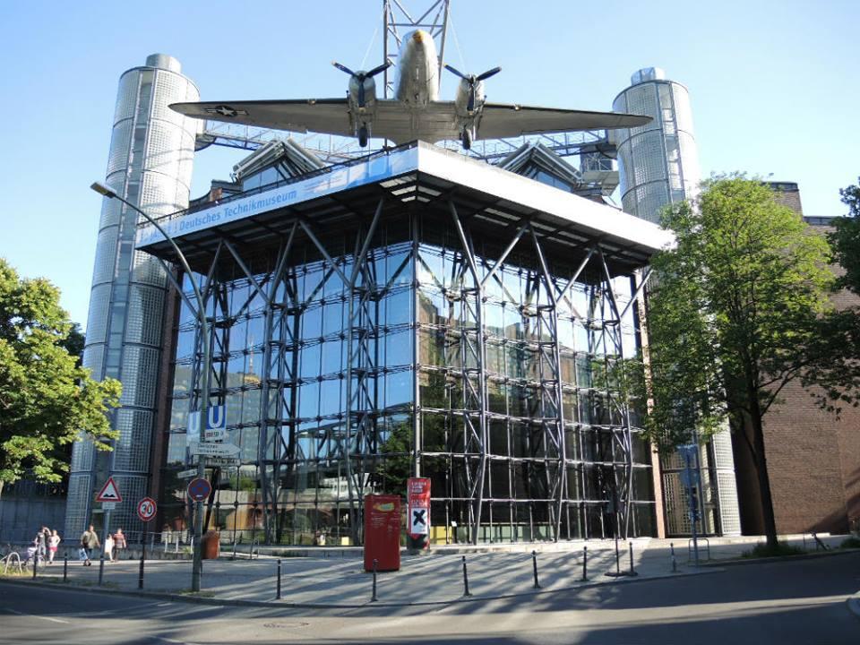 muzeumBerln.jpg