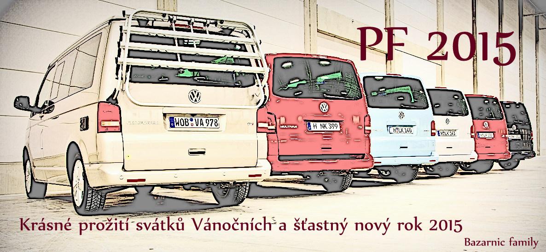 PF2015T.C.jpg