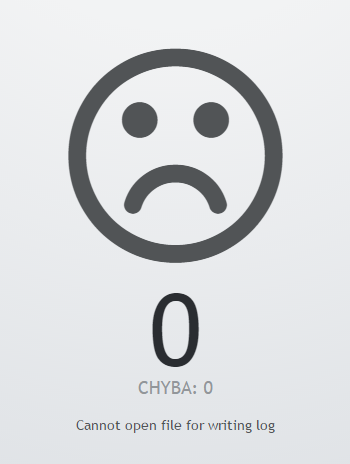 chyba0.png