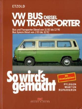 vw-bus-diesel-vw-transporter.jpg