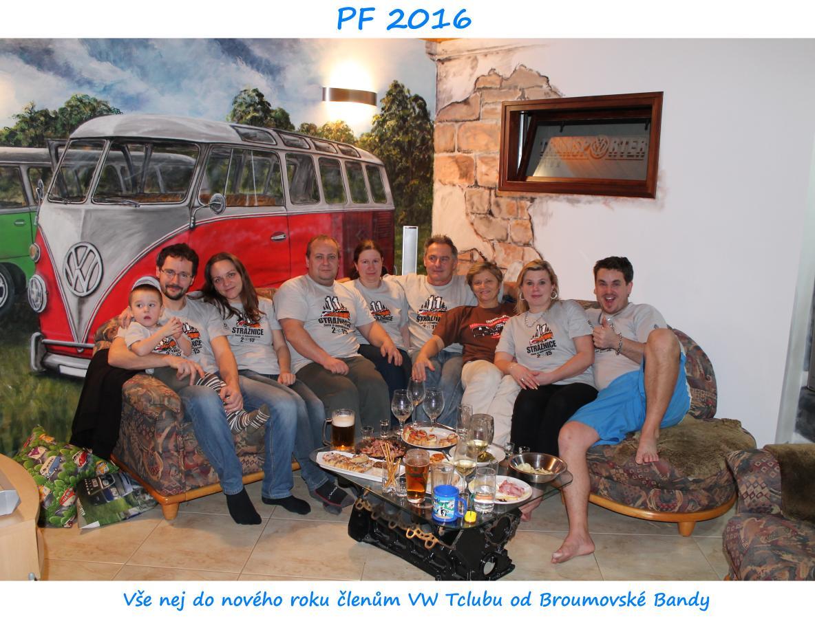 PF_2016_VW_1.jpg