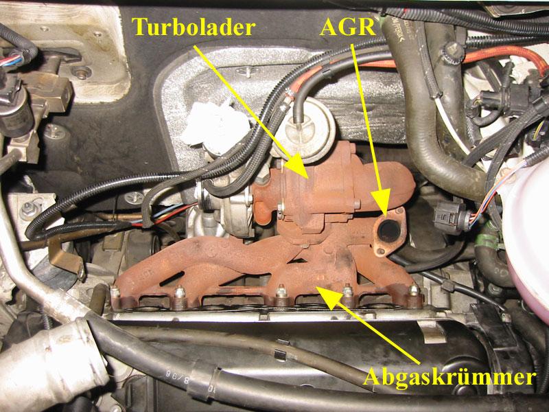 Abgasanlage_Abgaskruemmer_Beispiel_2.jpg