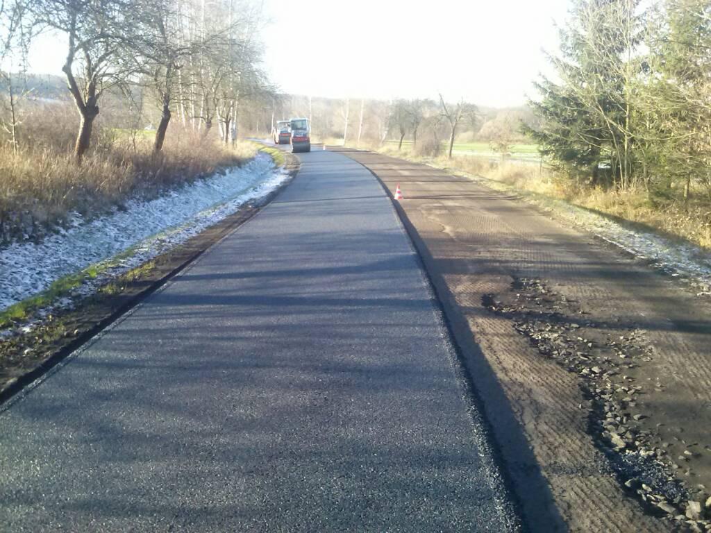 Bia_asfaltovani.jpg
