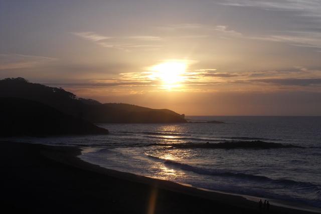 Frejulfe_sunset-club.JPG