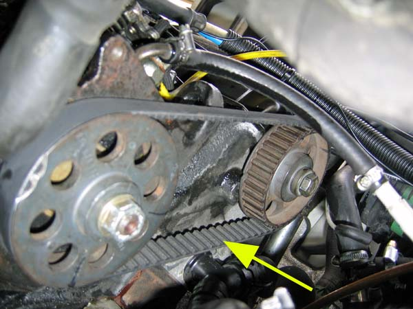 Motor_Zahnriemen_Wechselumfang_ESP_Uebersicht_AAB.jpg