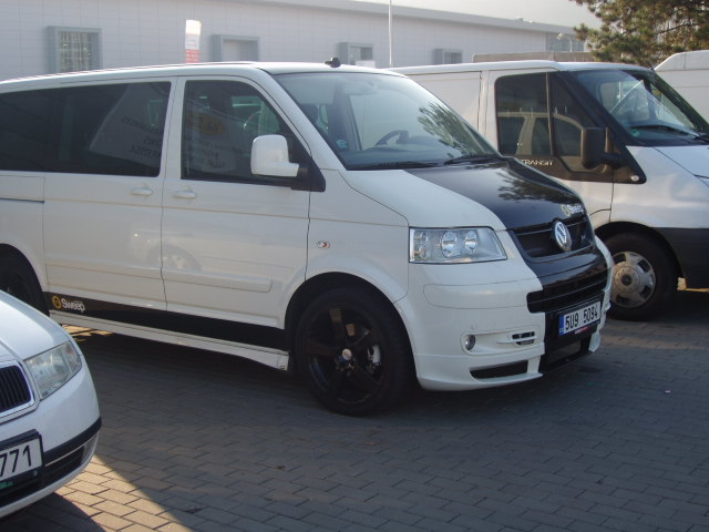 P1010269.JPG