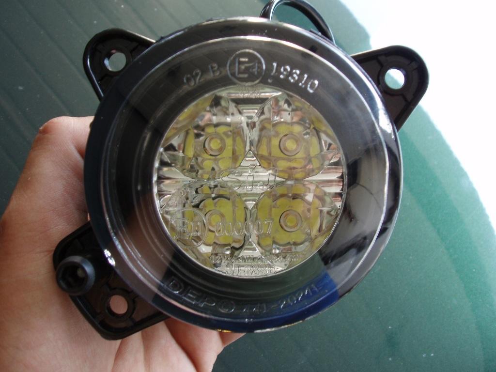 P1013997.JPG
