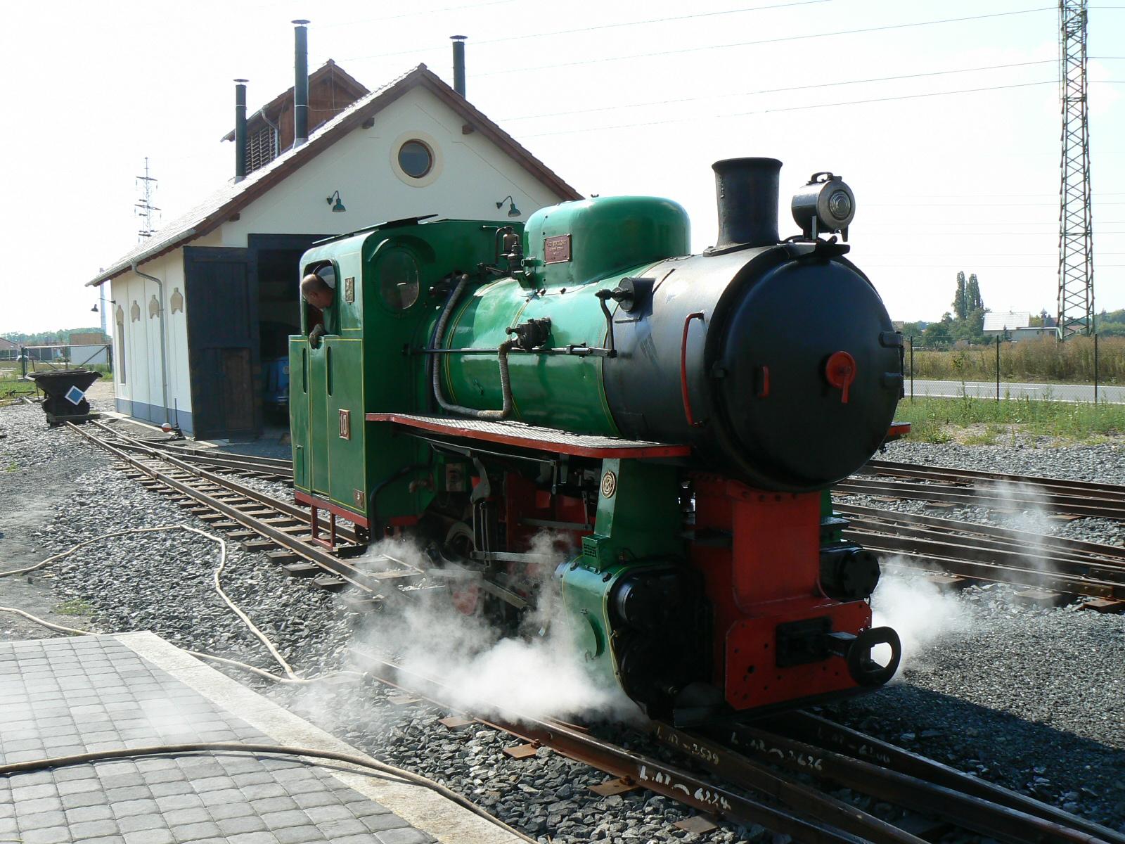 P1030913.JPG